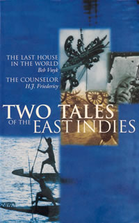 Two Tales of the East Indies